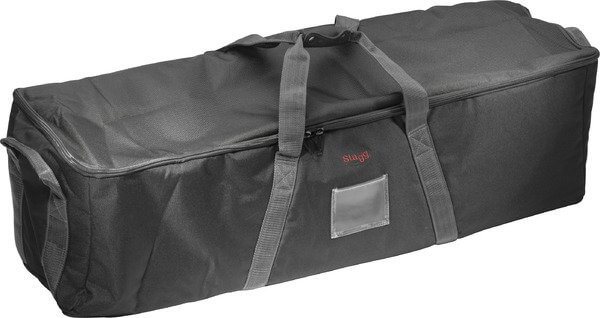Stagg PSB-38 Padded Gig Bag for Stands Hardware