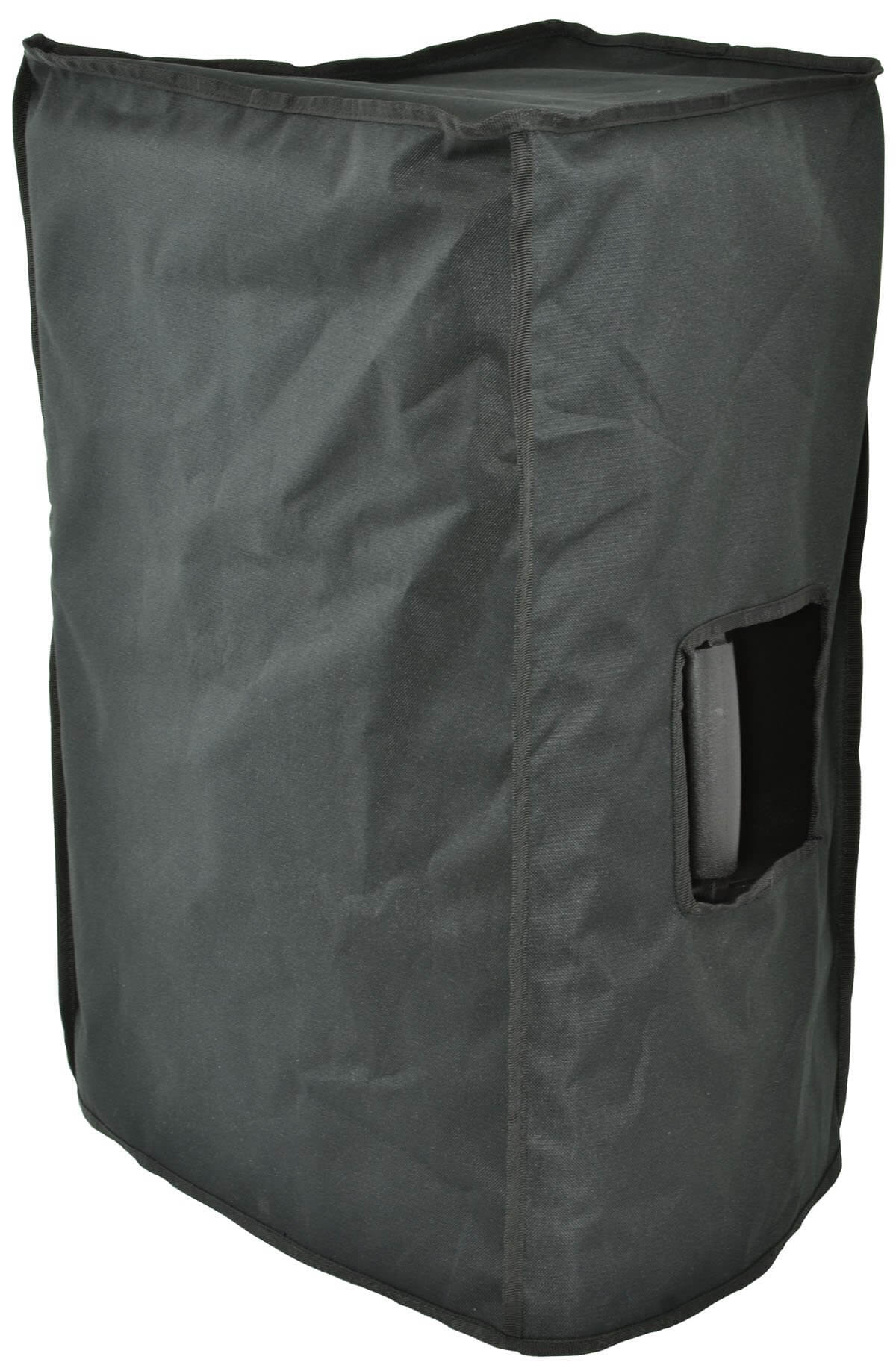 QTX QS12 QS12A Speaker Cover Case