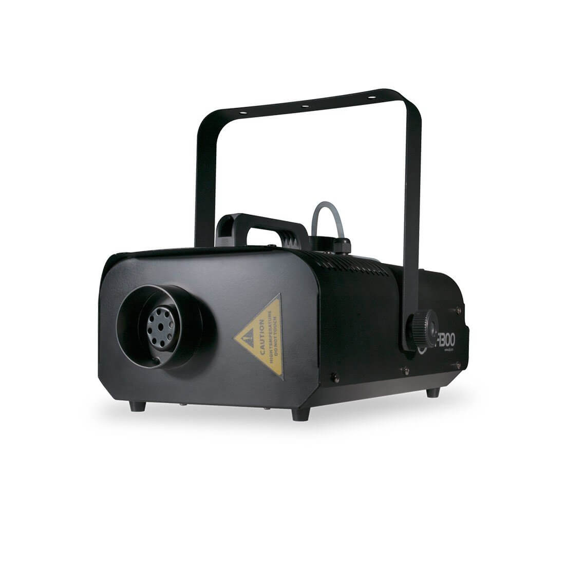 ADJ VF1300 Smoke Machine 1300W inc Wireless Remote