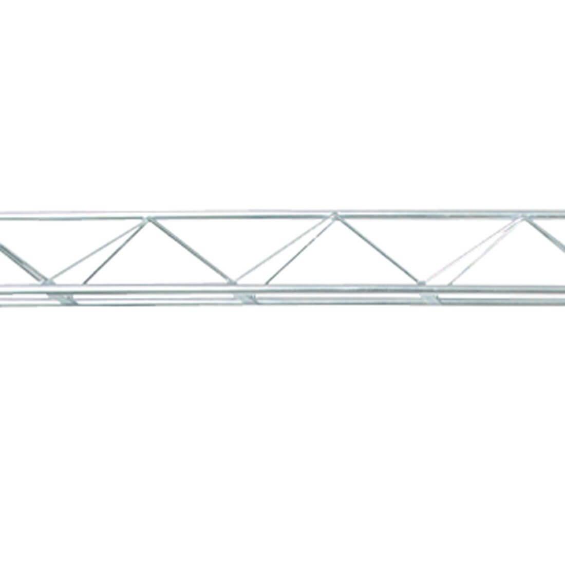 Ibiza Lightbridge Extension 2m Truss