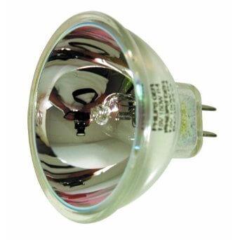 FX Lab 120v 250w ENH Lamp Bulb GX3.5