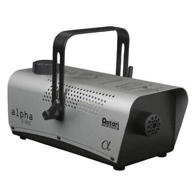 Antari Z80 Smoke Fog Machine