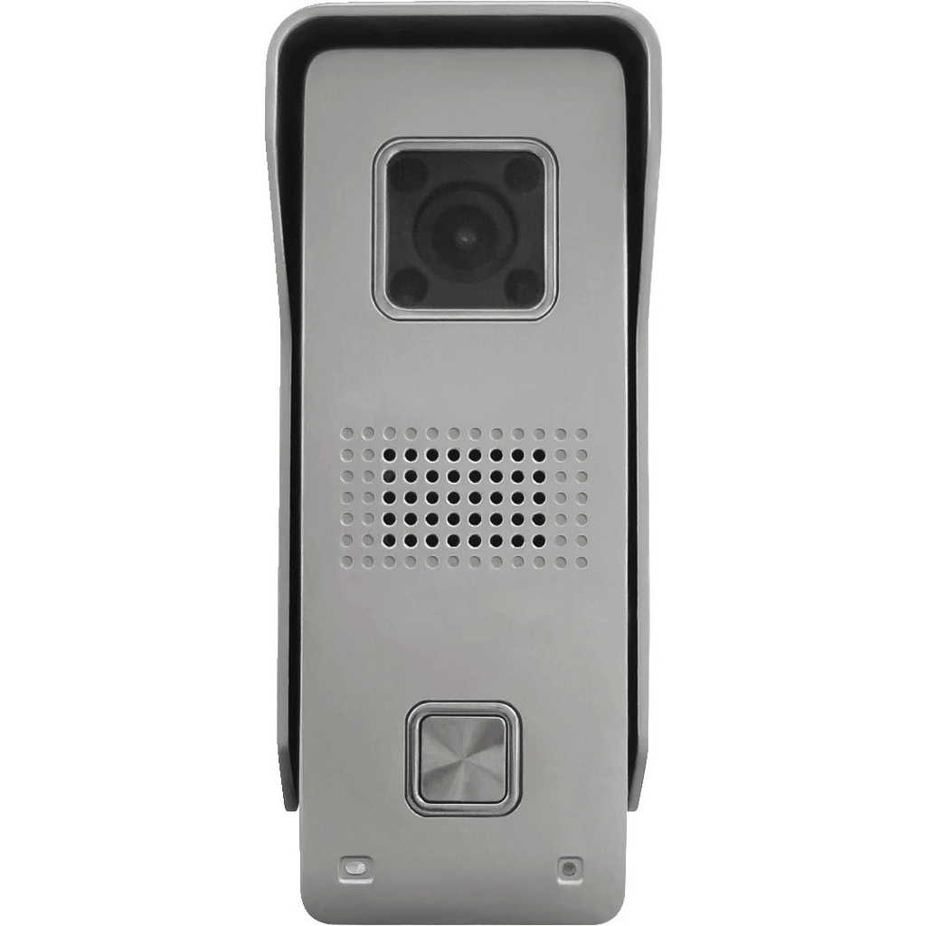 DVA-110DOOR Video Doorphone Wireless