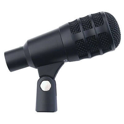 DAP DM-20 Kick Drum Bass Microphone XLR