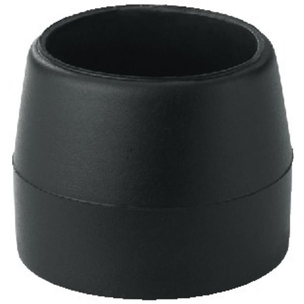 Speaker Stand Rubber Foot Replacement Spare 35mm