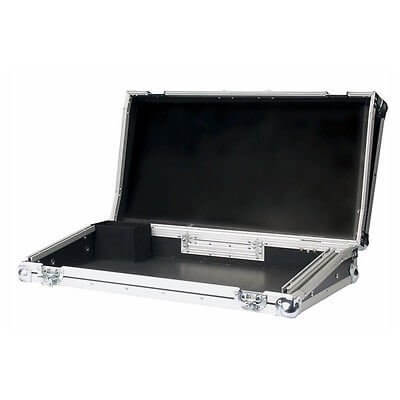 Showtec Showmaster 48 flightcase also suitable for chauvet, elation, visage