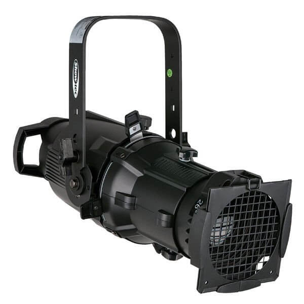 Showtec Multi Profile Spot 575W Theatre Spotlight Stage Lighting