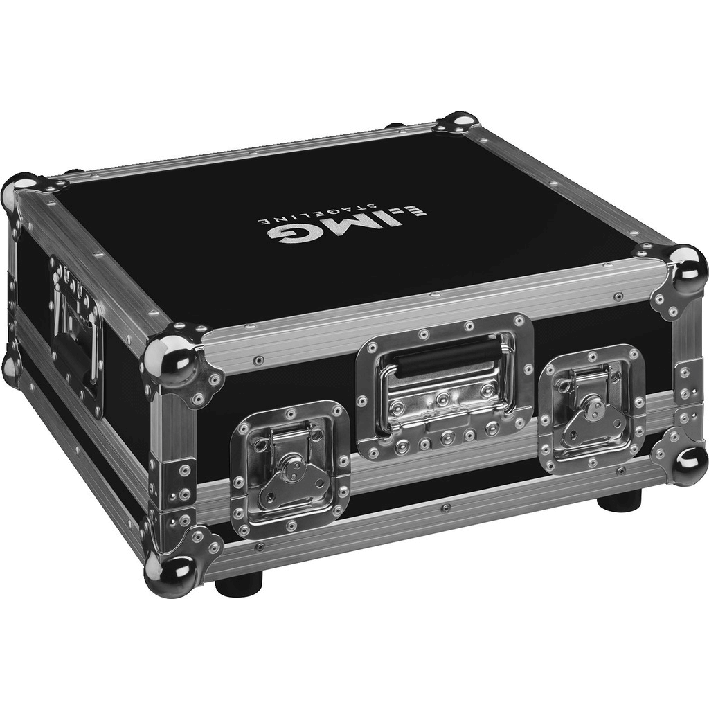 IMG Stageline MR-DMIX20 Flight Case