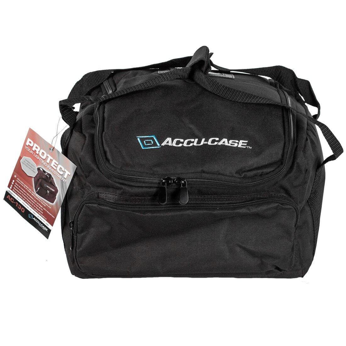 Accu-Case ASC-AS-130 Carry Case Bag for ADJ Stinger