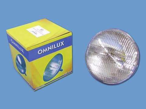 Omnilux PAR-64 Lamp