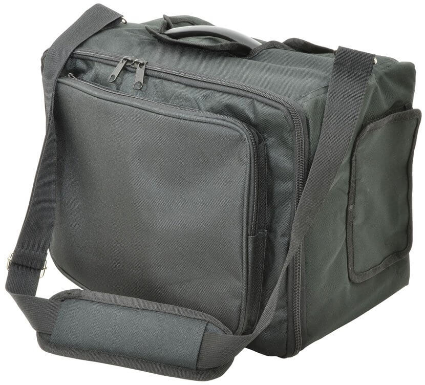 Adastra DT50 Padded Bag Transit Bag Carry Case