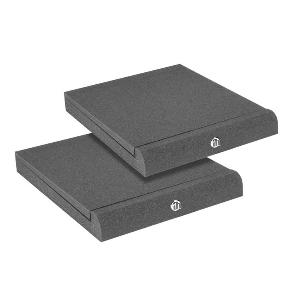 Adam Hall ECO2 Studio Monitor Isolation Pads
