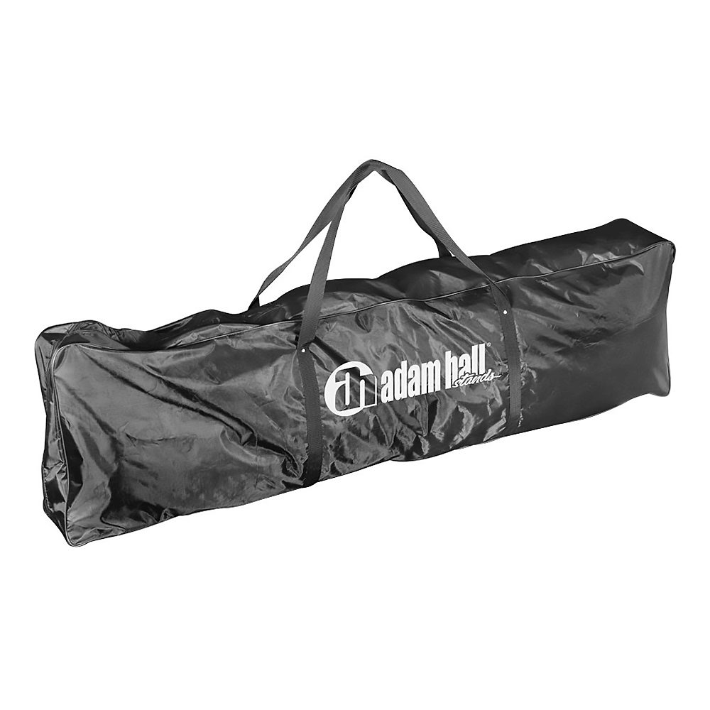 Adam Hall SLTSBAG Carry Bag for 2x Lighting Stands
