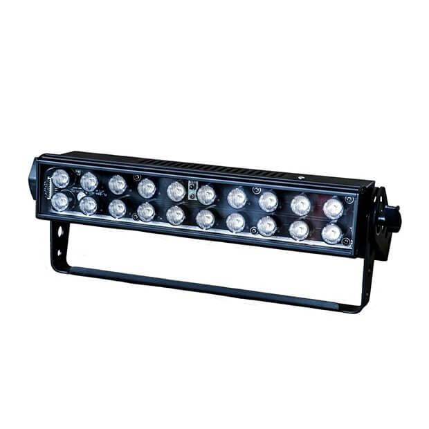 ADJ UV LED BAR20 IR High Power Blacklight