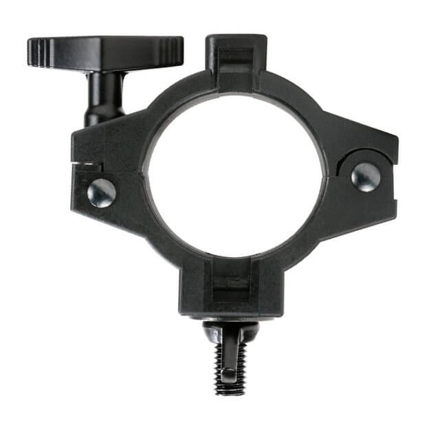 ADJ OSlim 2 Clamp (50mm)
