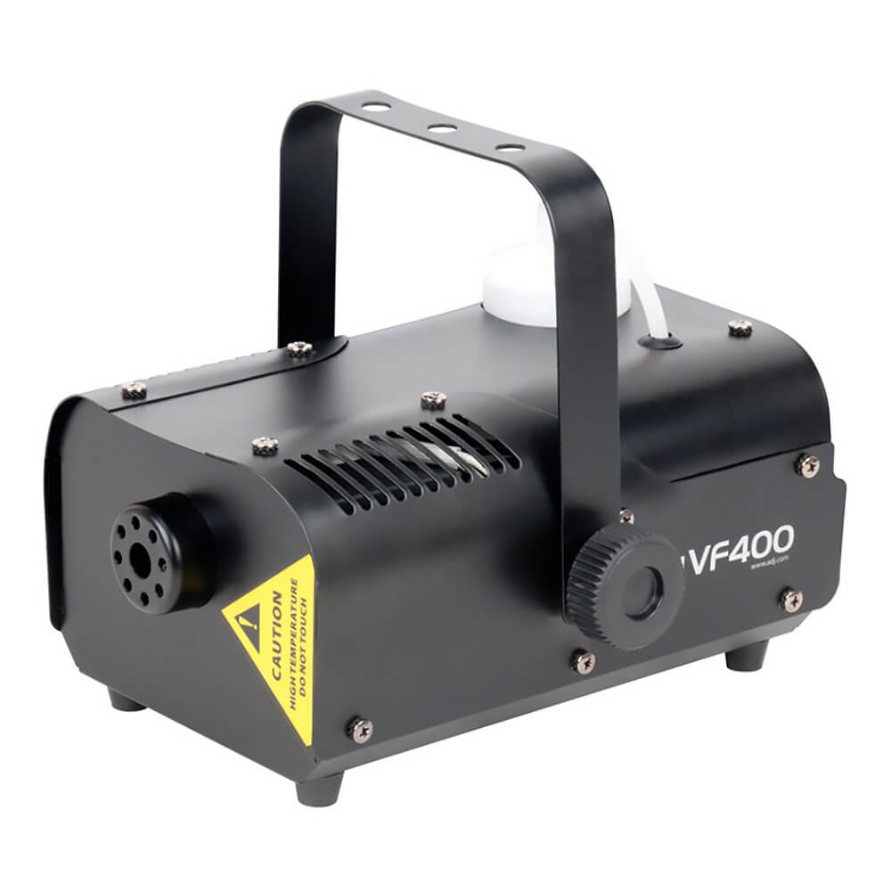 ADJ VF400 400W Smoke Machine inc. Remote
