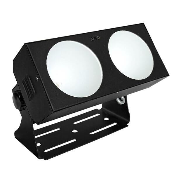 AFX Light Indoor COB LED Bar