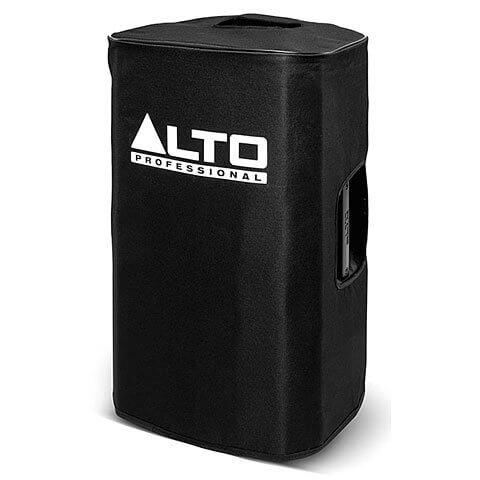 Alto Professional TS215 Speaker Cover