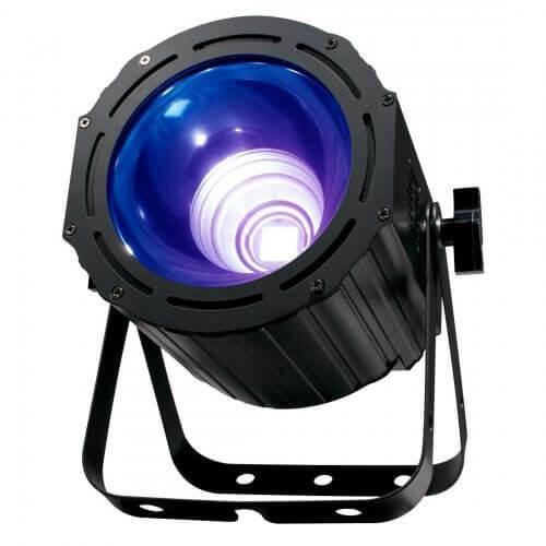 ADJ UV COB Cannon 100W