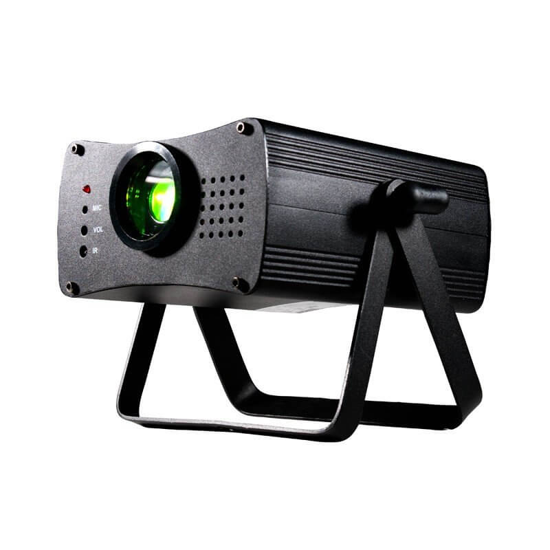 ADJ Ani-Motion Mini Dual Colour Laser