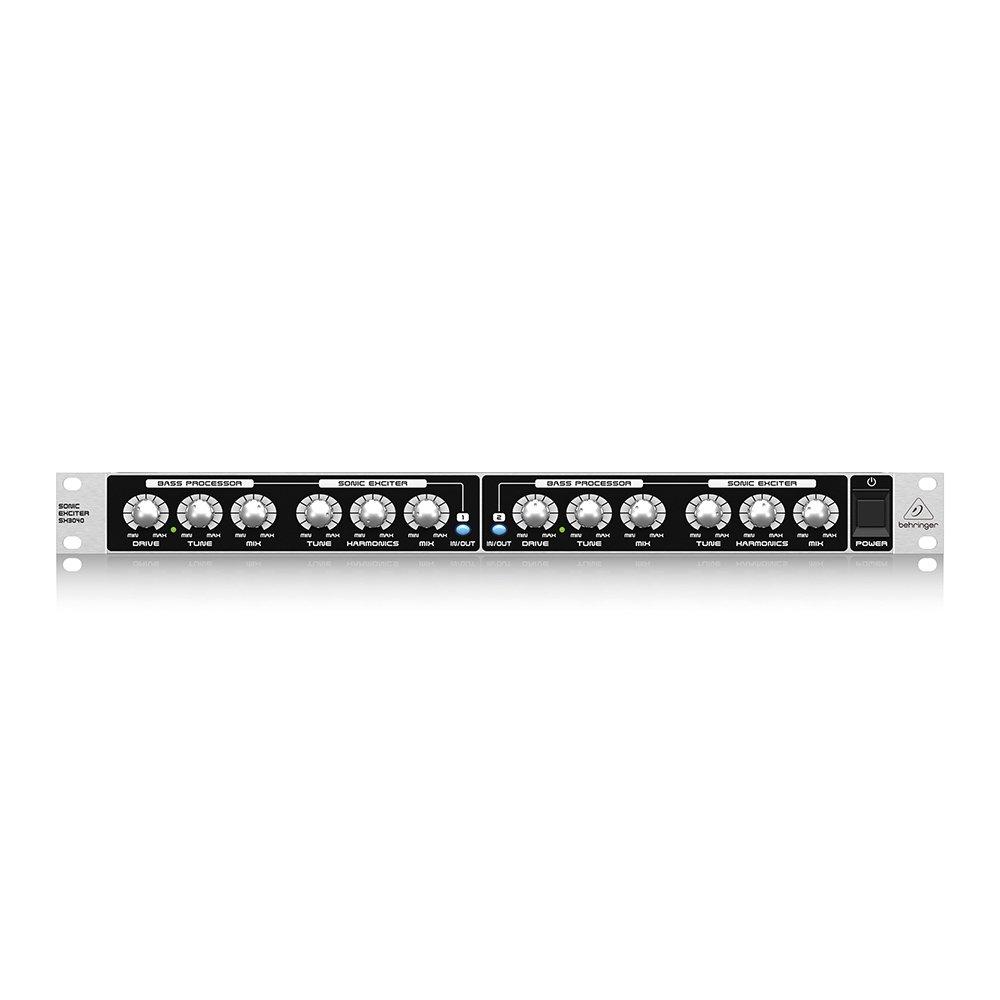 Behringer SX3040 Sonic Exciter Audio Exciter