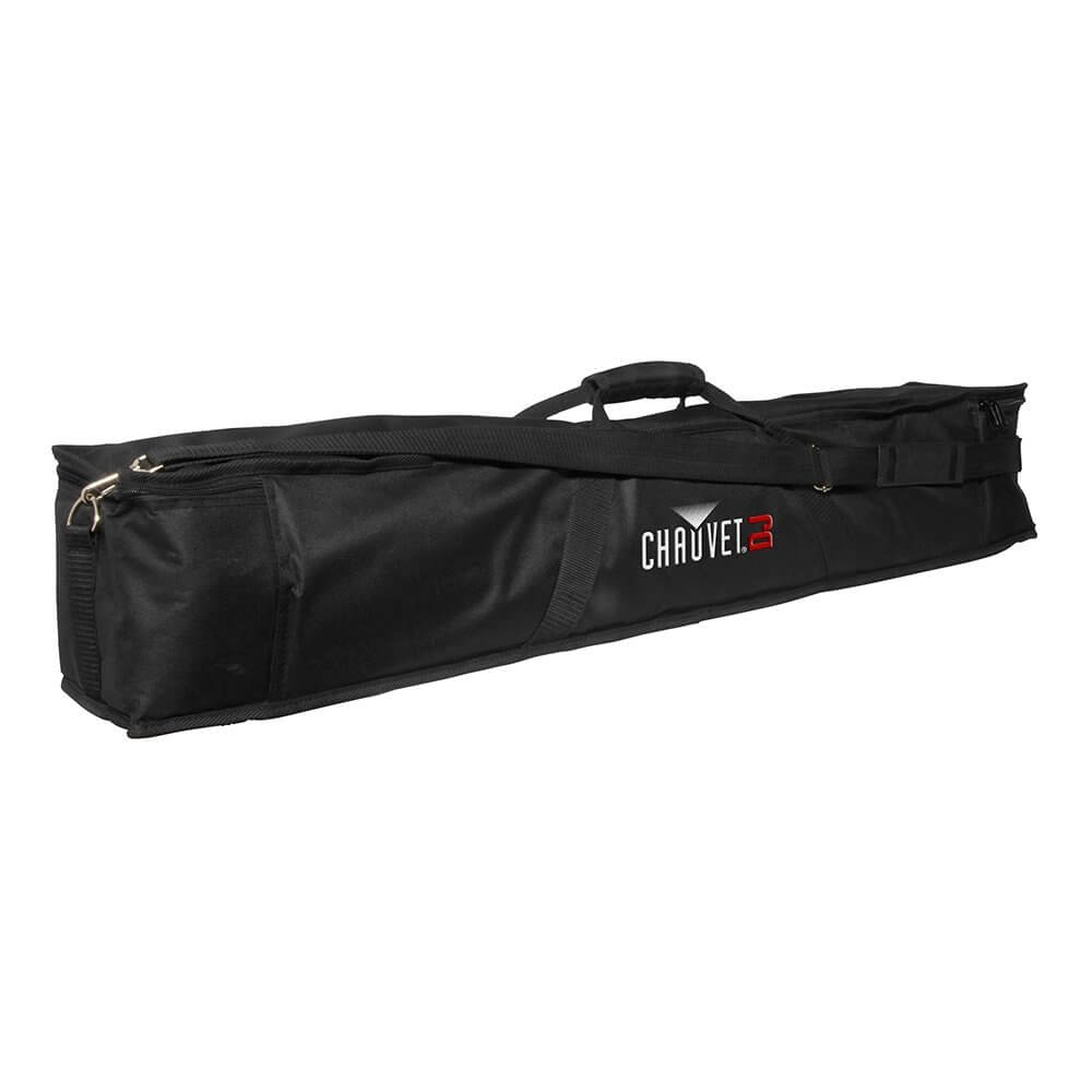 Chauvet CHS-60 LED Bar Lighting Batten Twin Carry Bag
