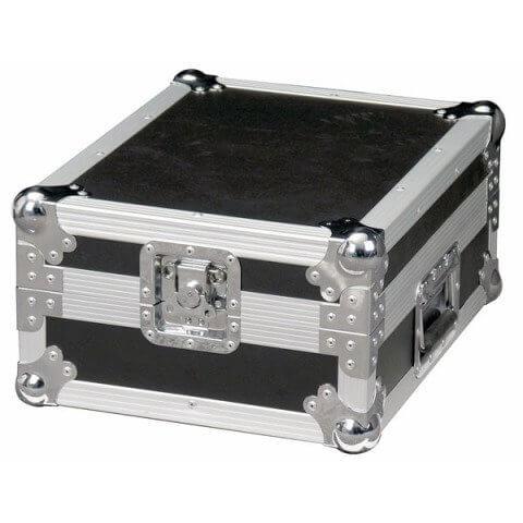DAP Audio Flightcase for Pioneer DJM850 Technics Mixer