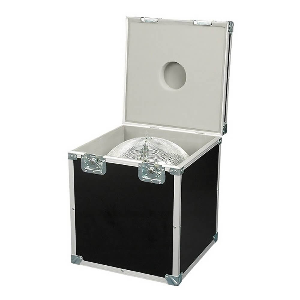 DAP Audio Flightcase for 400mm Mirrorball