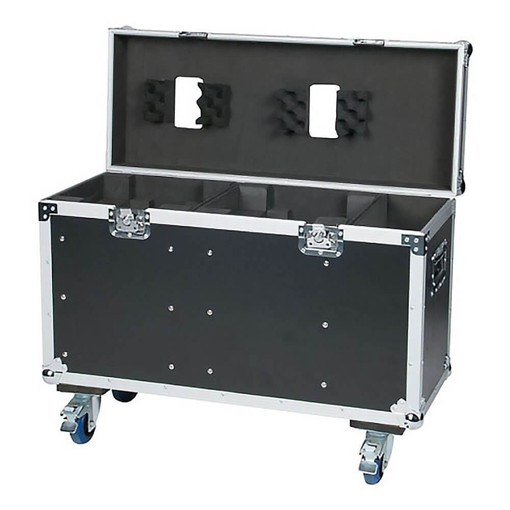 DAP Audio Moving Head Flightcase