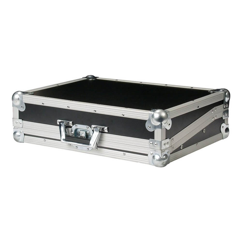 "DAP Audio 6U 19"" Mixer/Controller Flightcase"