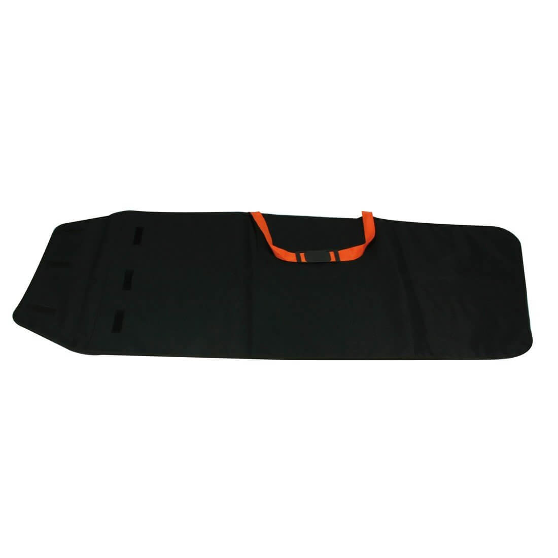 ADJ DJ-MTS-4 Carry Case