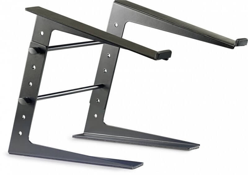 Stagg DJS-LT10 DJ Laptop Stand