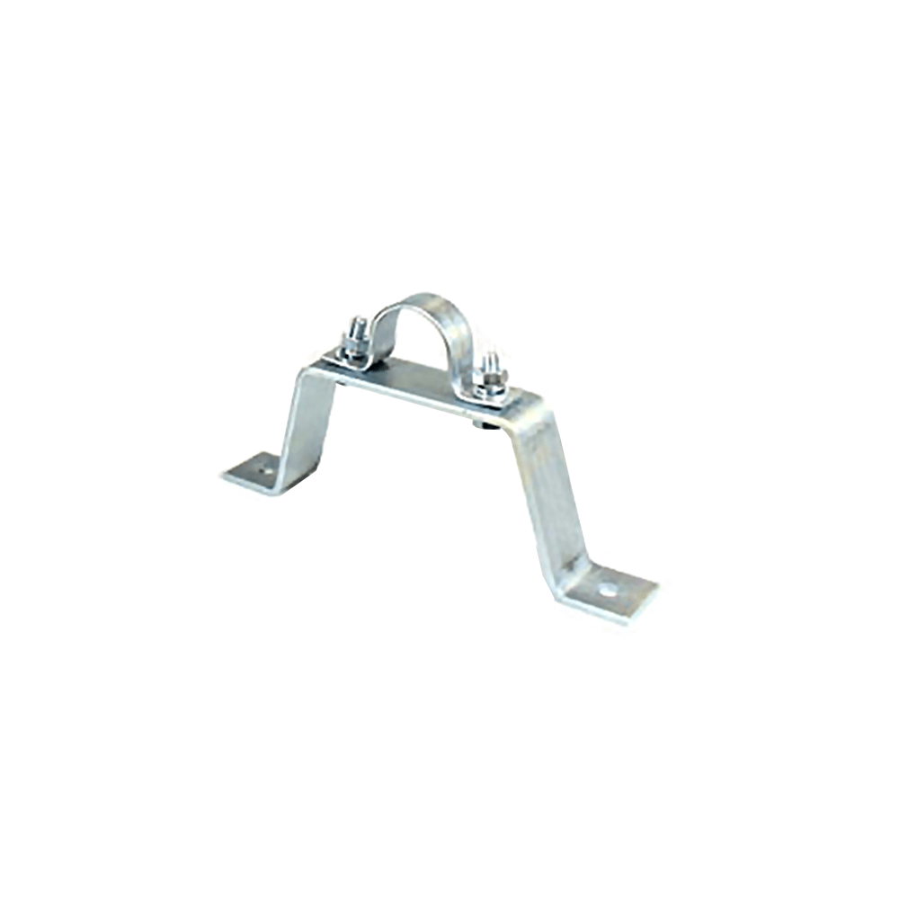 Doughty T33310 Stand Off Pipe to Wall Bracket