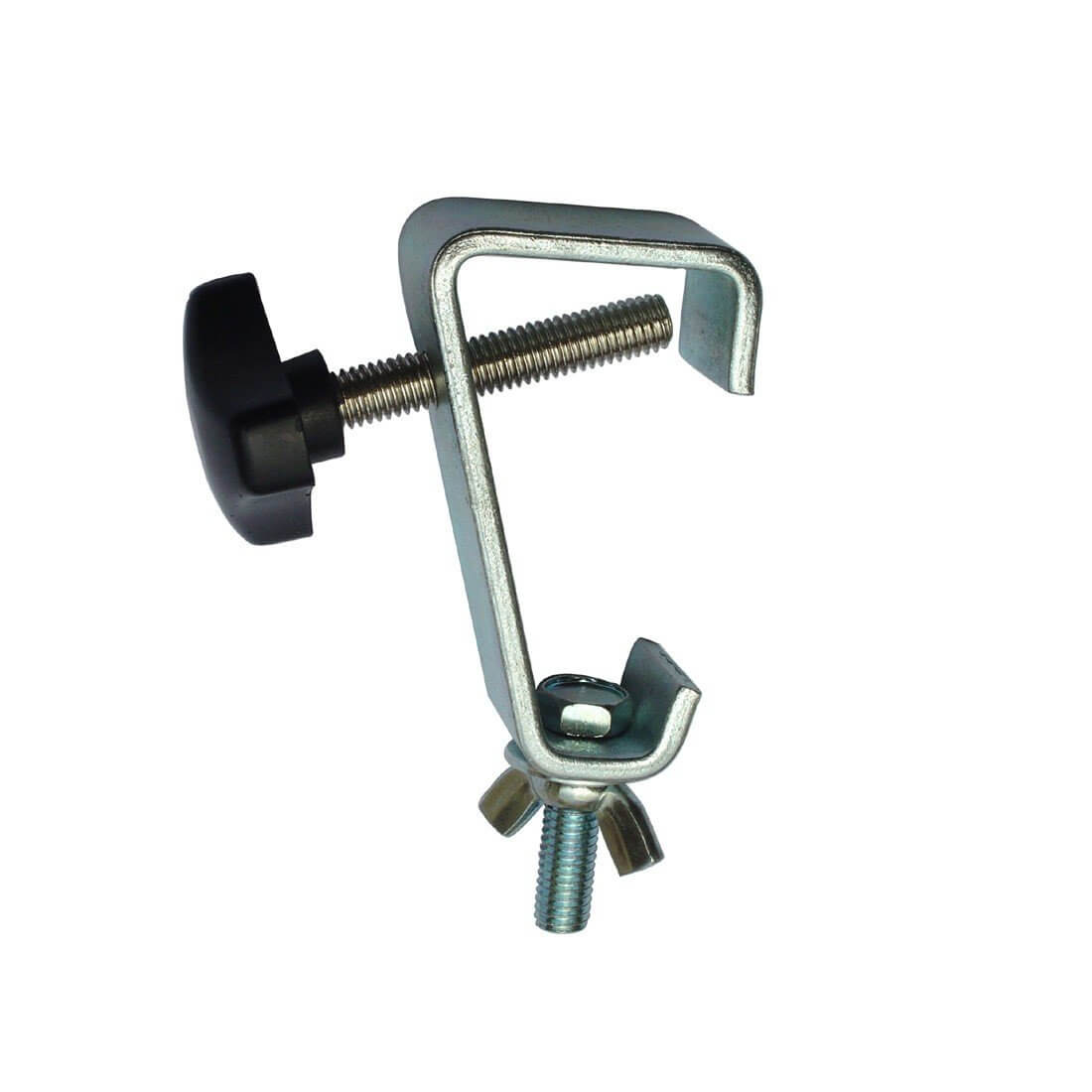 ADJ DuraTruss Dura Clamp Lightbridge Hook Clamp