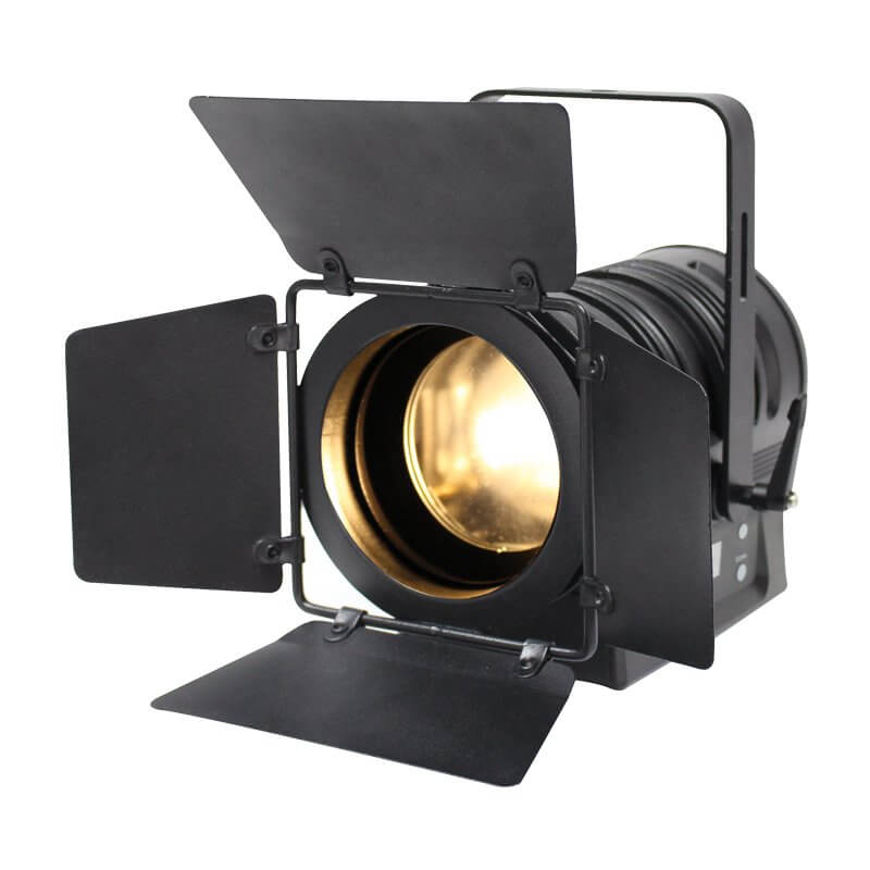 eLumen8 MP60 Warm White LED Fresnel Light