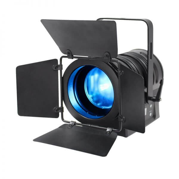 eLumen8 MP75 RGBW LED Fresnel Light