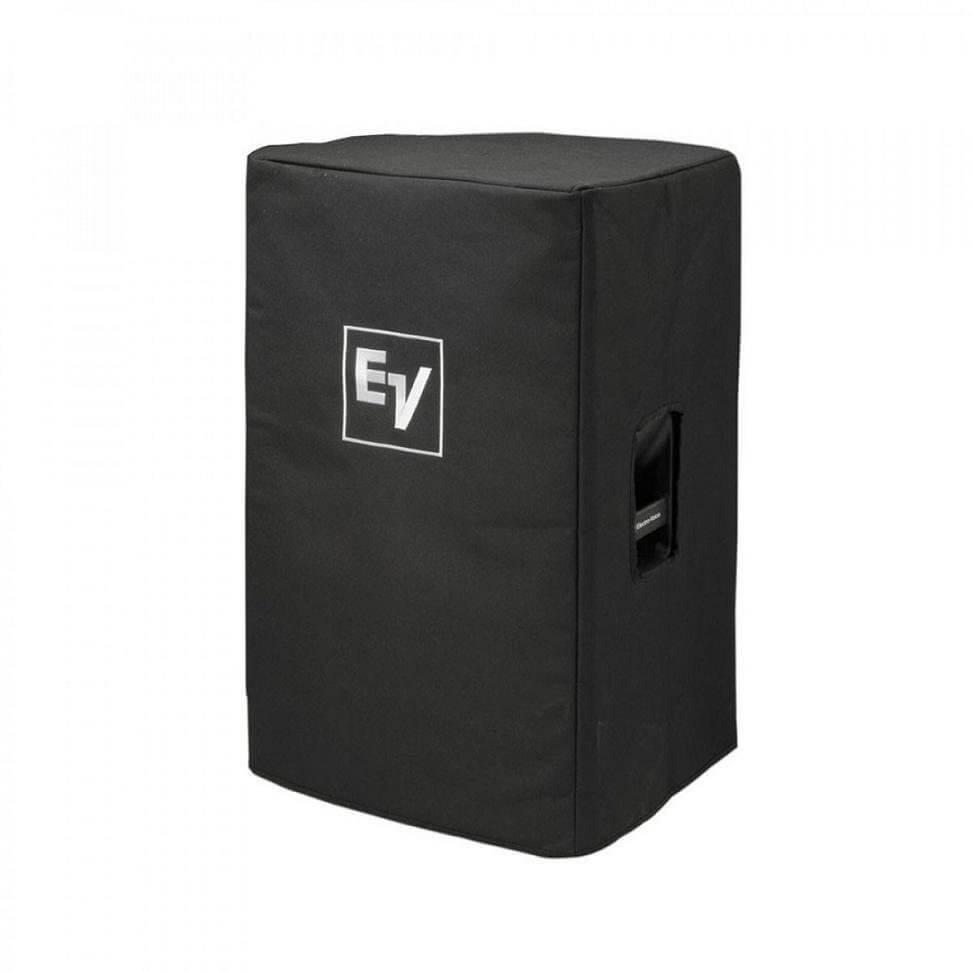 """Electro-Voice (EV) ZLX15P Active Speaker 15"""" PA Speaker Padded Cover"""