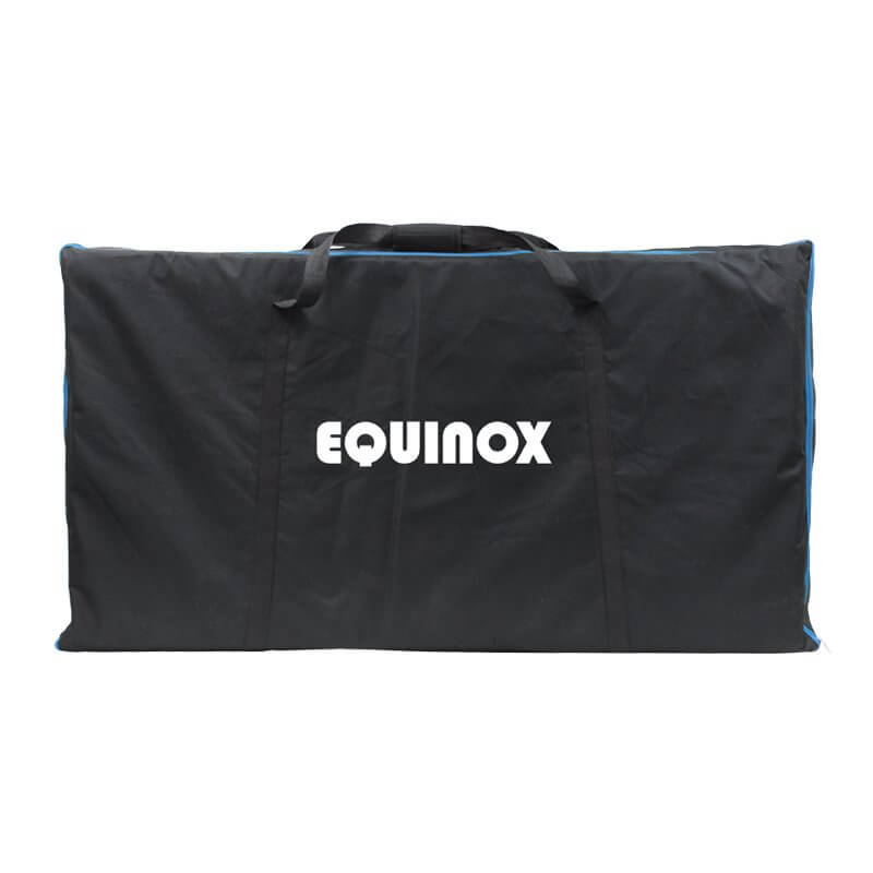 Equinox DJ Booth Replacement Carry Bag Case MK2