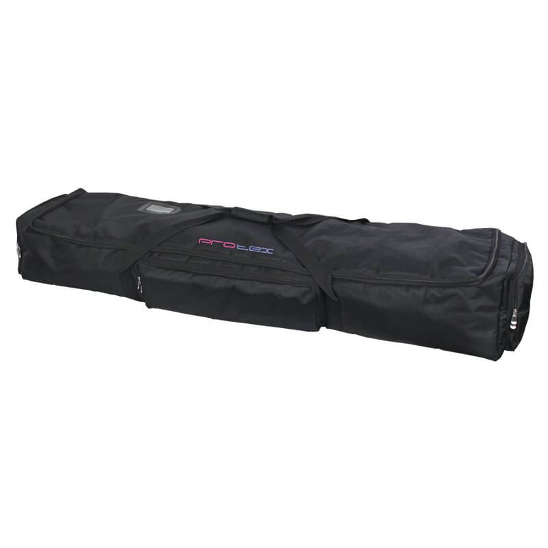 Equinox GB332 Universal Batten Bar Gear Bag - One Divider