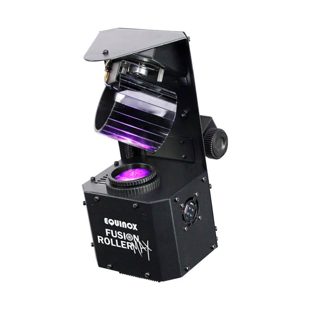 Equinox Fusion Roller MAX 30W