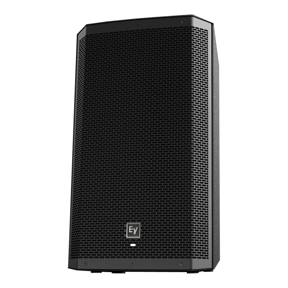 "Electro-Voice (EV) ZLX12P 12"" 1000W Active Speaker"