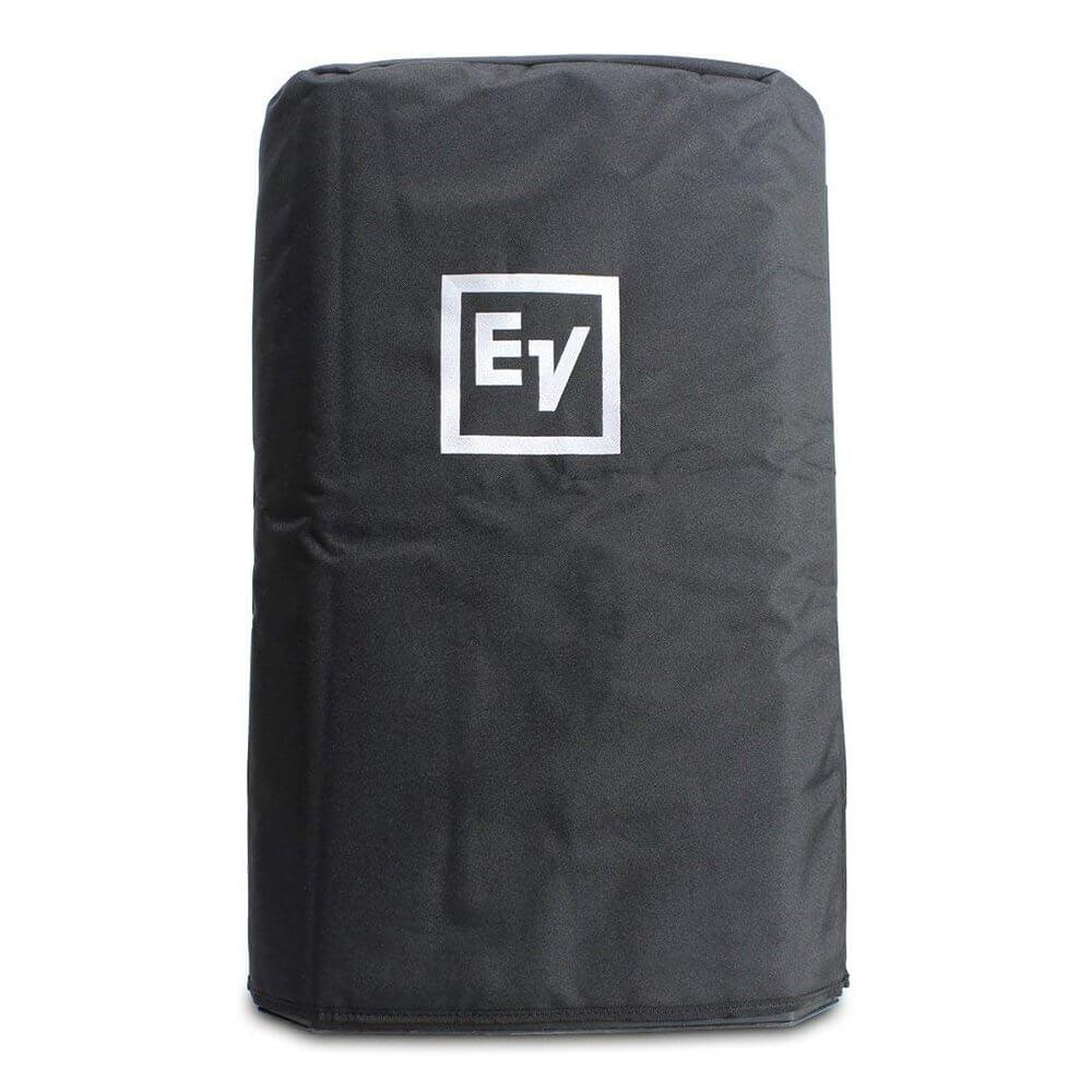 Electro-Voice (EV) ZLX12/P Professional Grade Speaker Cove