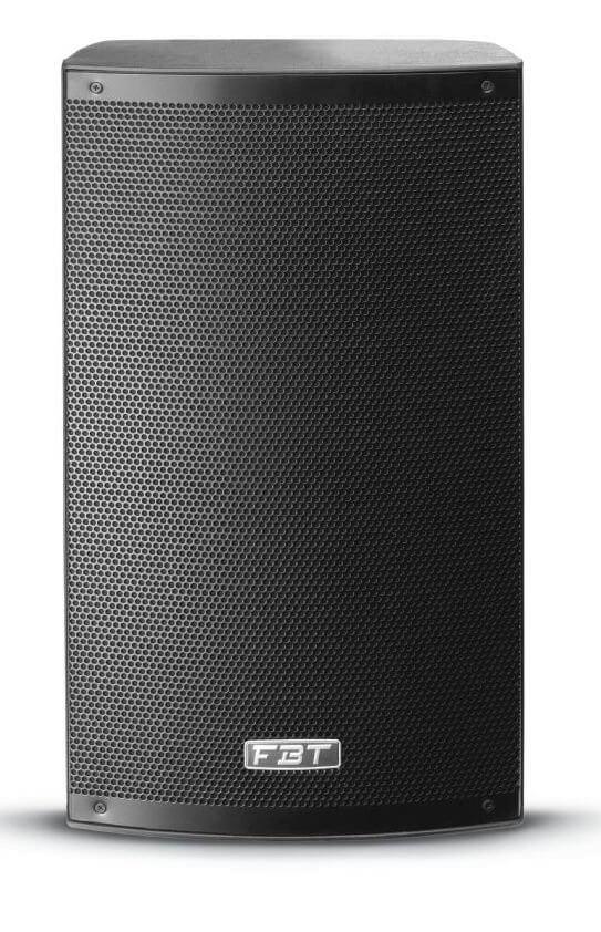 FBT XLITE 10A Active Speaker 1000W