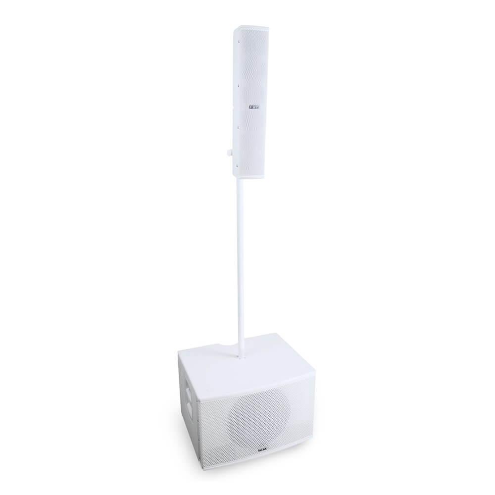 FBT CS1000 Vertus System (White)