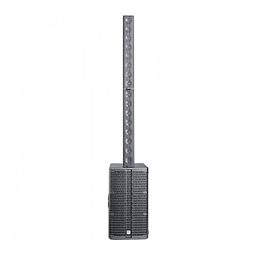 HK Audio Elements Big Base 3000W Active Column Array Speaker System PA
