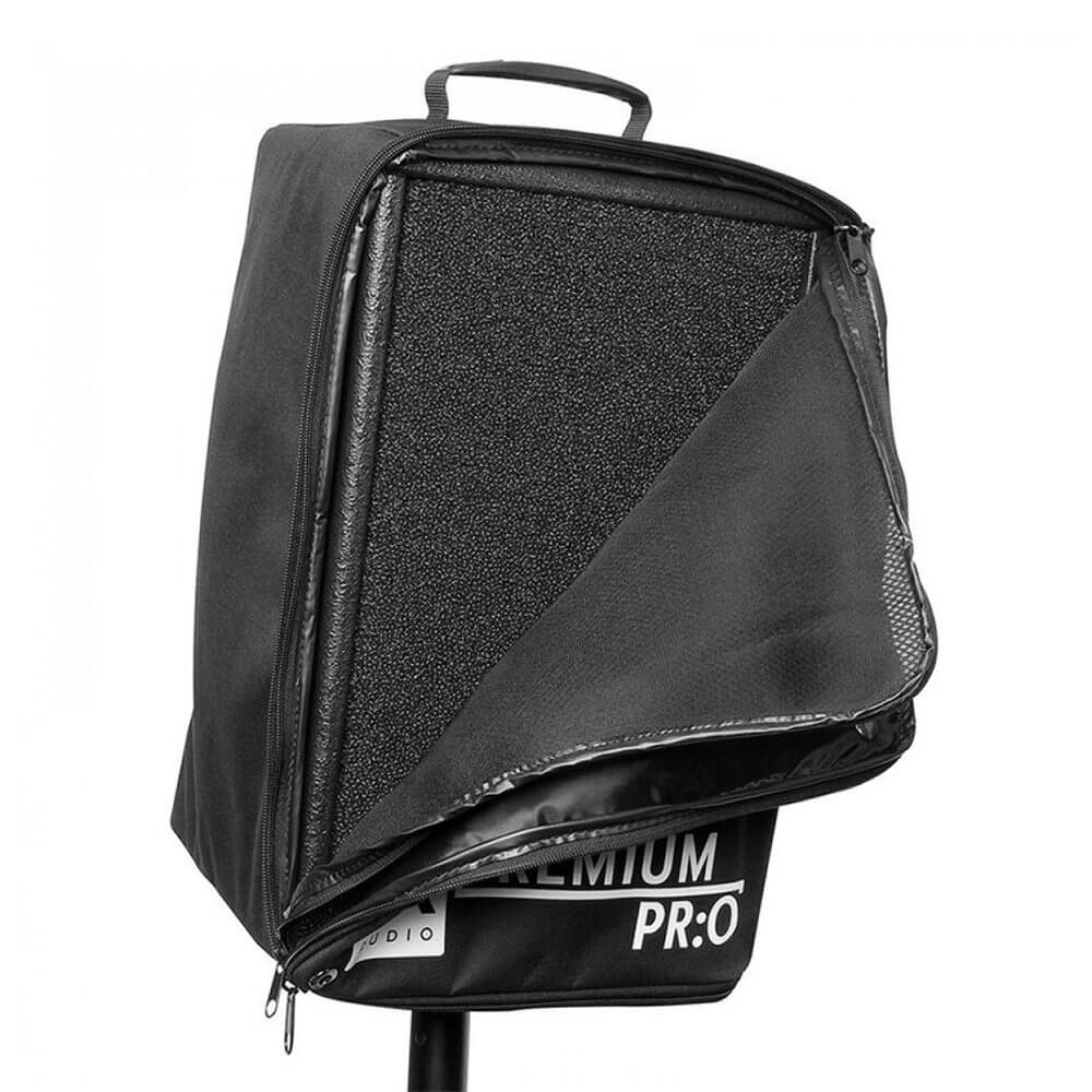 "HK Audio Premium PRO8 8"" Speaker Padded Cover"