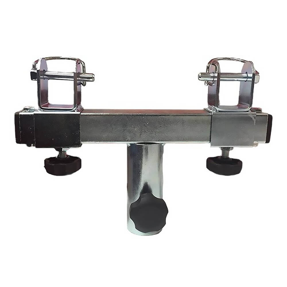 Ibiza Light Lighting Stand Truss Clamp 35mm