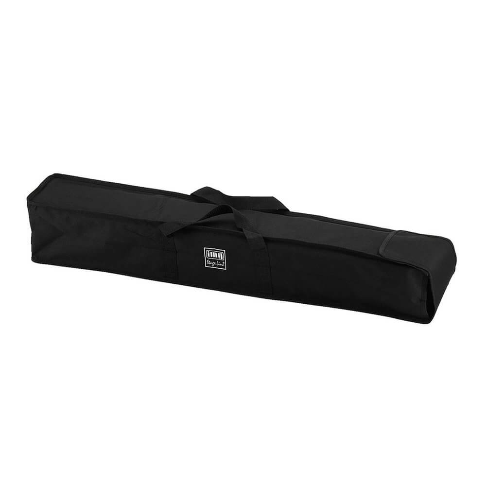IMG Stageline BAG-10MS Microphone Stand Carry Bag
