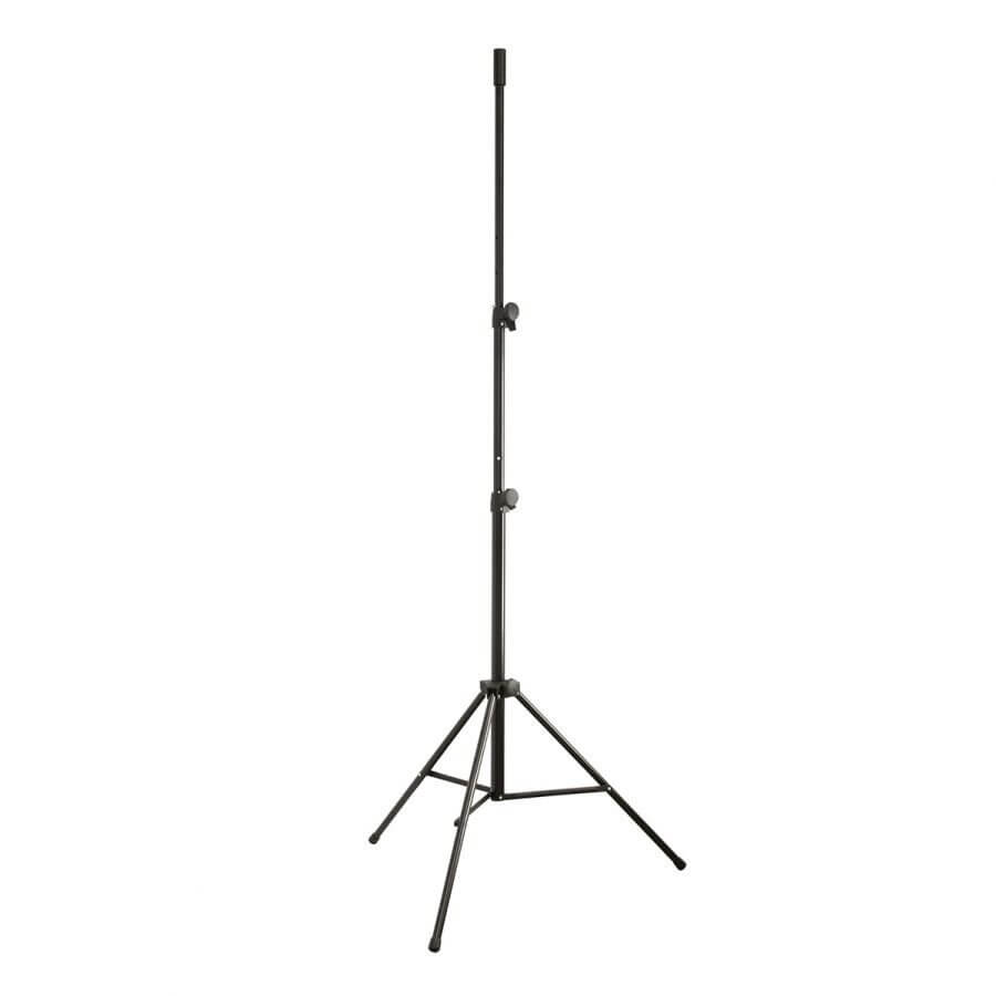 Simply Sound & Lighting Stand LS-4