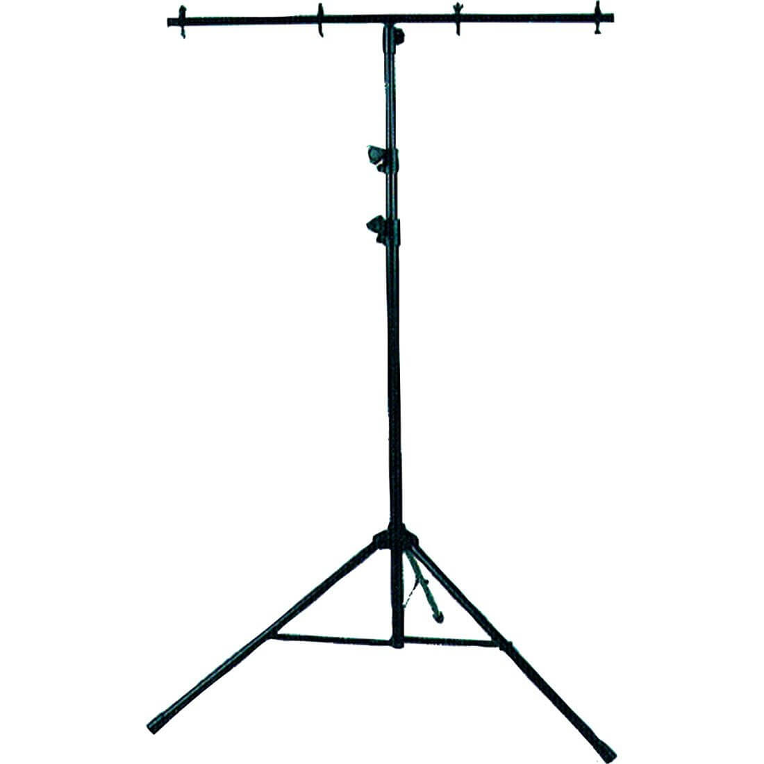ADJ LTS-6 Lighting Stand Tripod LTS6
